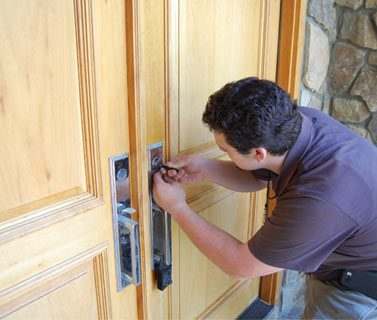 Irvine Emergency Locksmith Irvine, CA 949-610-0806